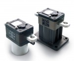 350A 500A 650A High Performance Contactors