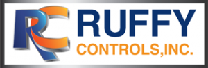 Ruffy Controls